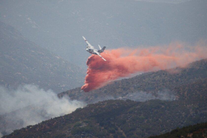 fireplane1