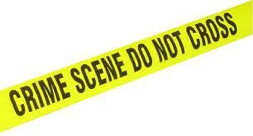 crime-tape1