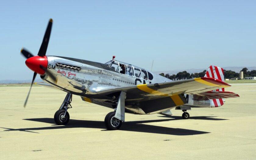 P-51-Mustang.jpg