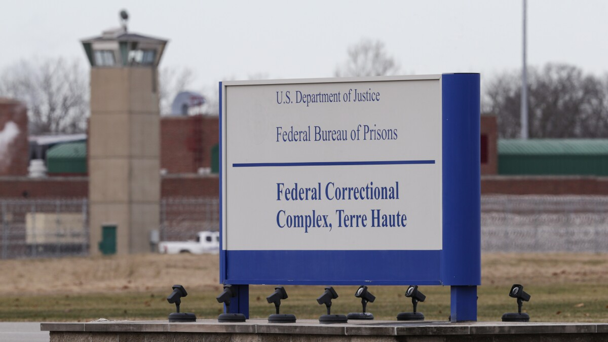 Editorial: Execution of Daniel Lewis Lee was about politics - Los ...