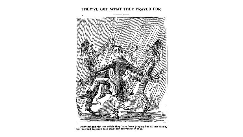 Published Jan. 17, 1896.