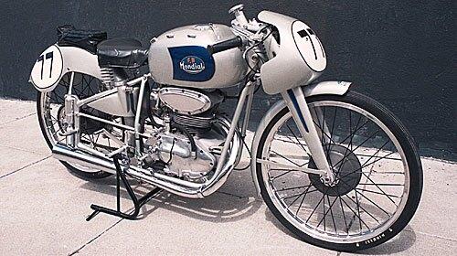 1951 Bilabero GP