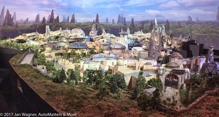 01529-20170716 Disneyland-New Fantasmic-obstructed view+Disneyland fireworks from Fantasmic area+new Fantasmic-D5