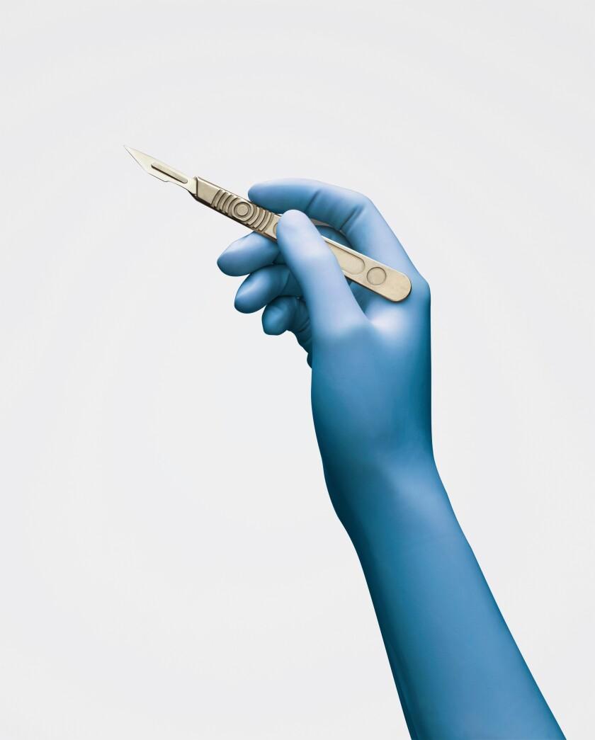 CT-Surgeon.JPG_OS44Broadsheet_08-04-2015_FLA_ROP_R68DGQGC.jpg