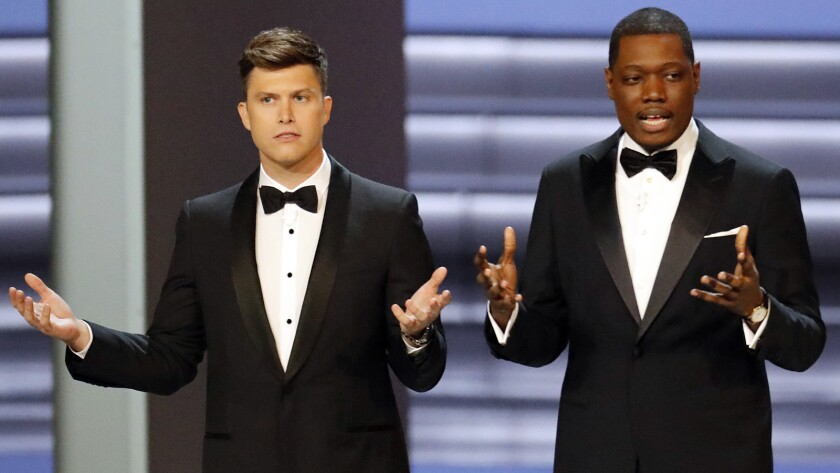 la-colin-jost-and-michael-che-20180917