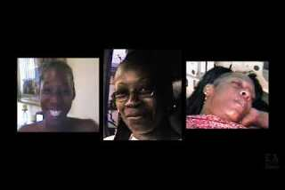 The case of the Grim Sleeper and 35 women no one seems to know
