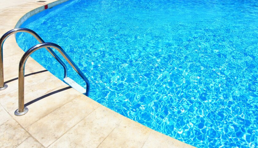 Pool hours increase Monday