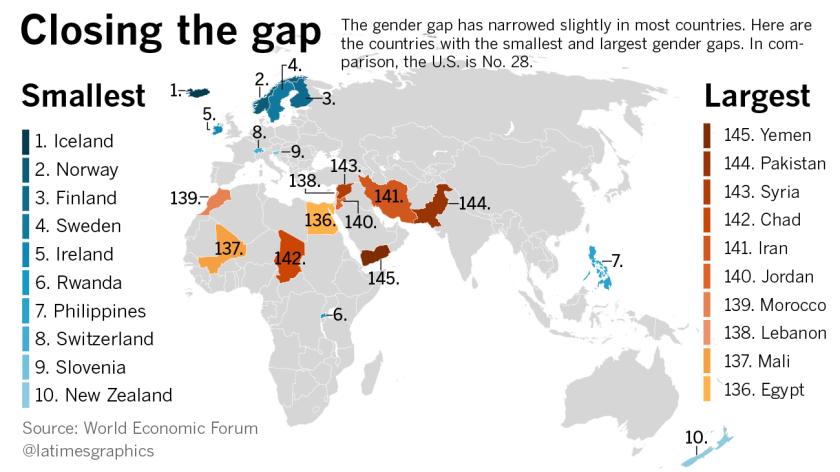 la-fg-g-global-womens-rights-20160307