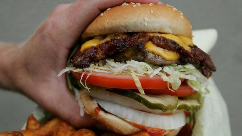 pac-sddsd-bacon-cheese-burger-from-hodad-20160819