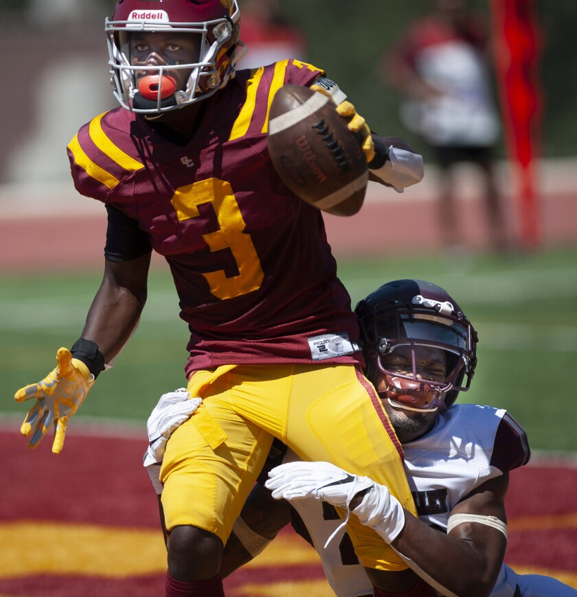 tn-gnp-sp-glendale-community-college-football-20190907-04.JPG
