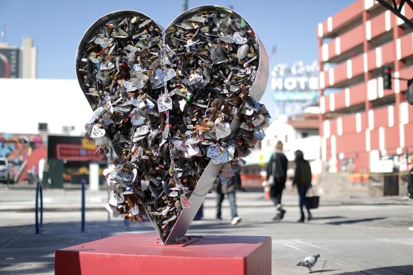 """""""The Love Locket"""" by Nova May"""