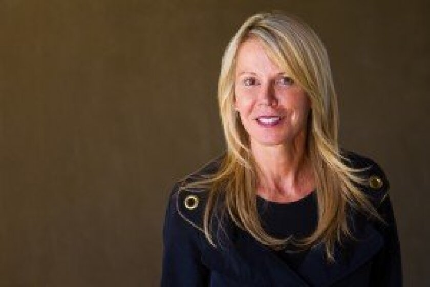Wells Fargo's The Private Bank in Rancho Santa Fe offers a