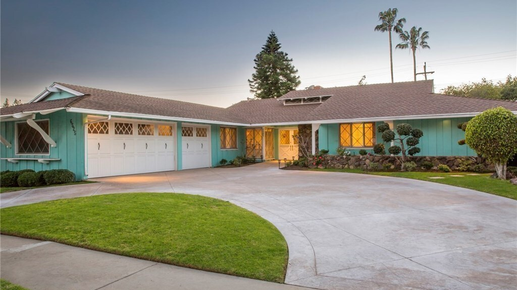 Hot Property | Jerry West
