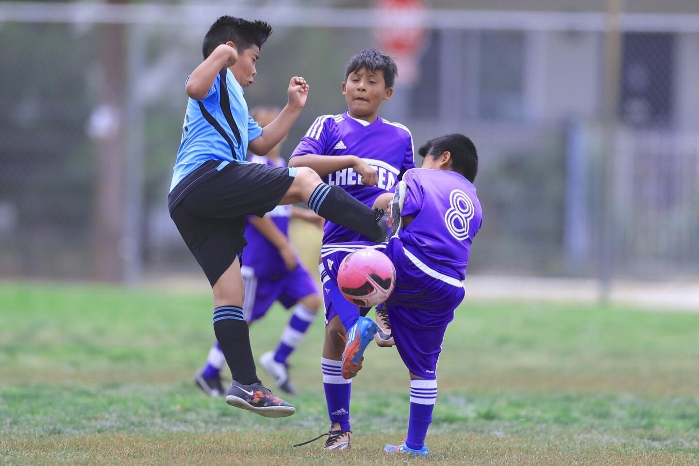 Liga Azteca