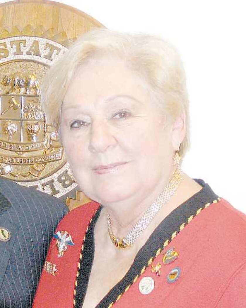 Schafer returns to Sanitary District board