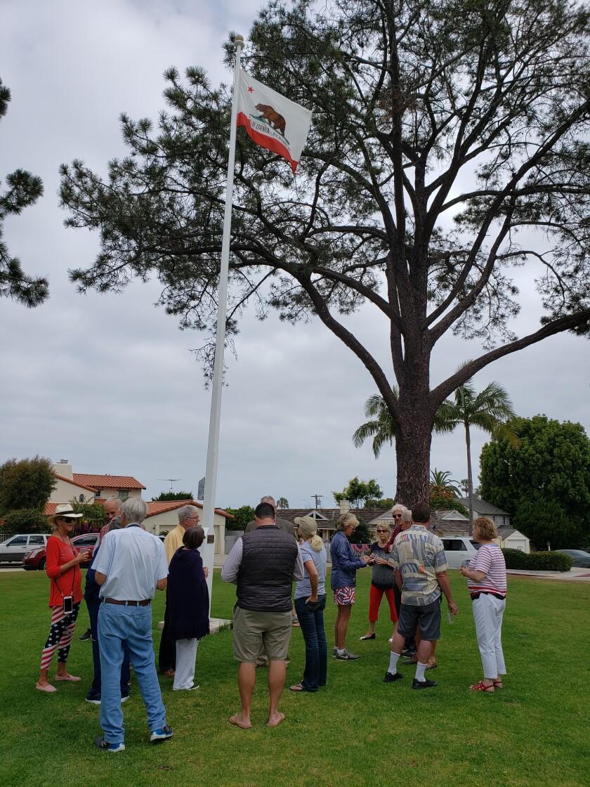 flagpole-party-crowd.jpg