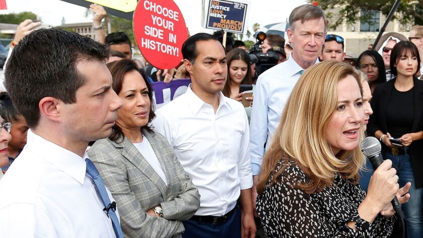 US-politics-vote-migration-illegal-immigrants