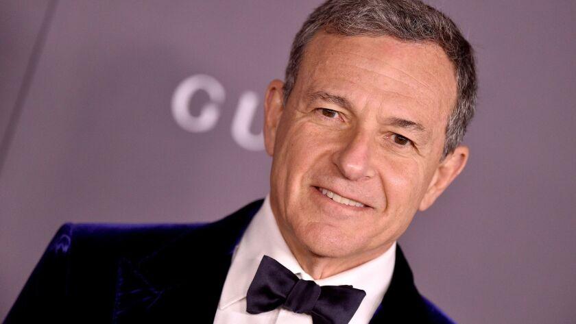 Disney renews interest in buying much of Fox