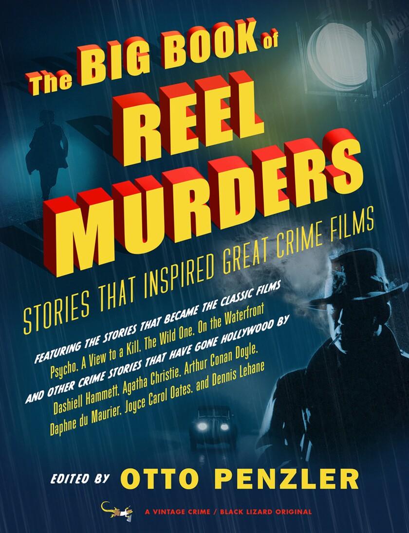 la-hm-gg-movies-reel-murders.JPG