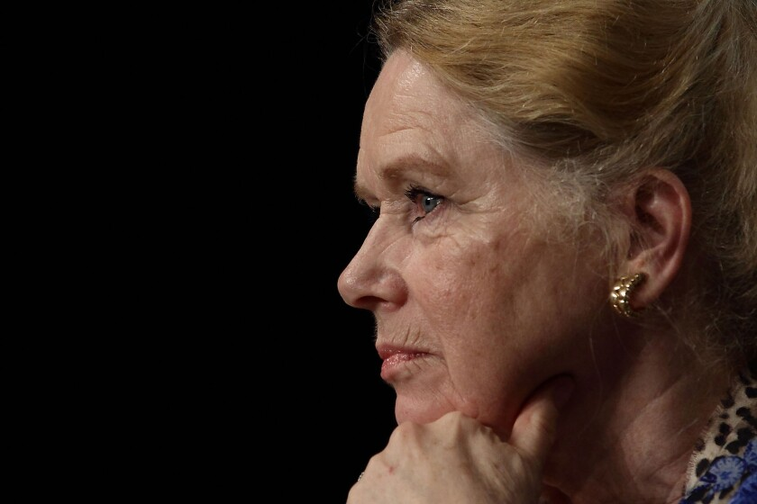 Liv Ullmann adapts the banned 1888 play 'Miss Julie' to film