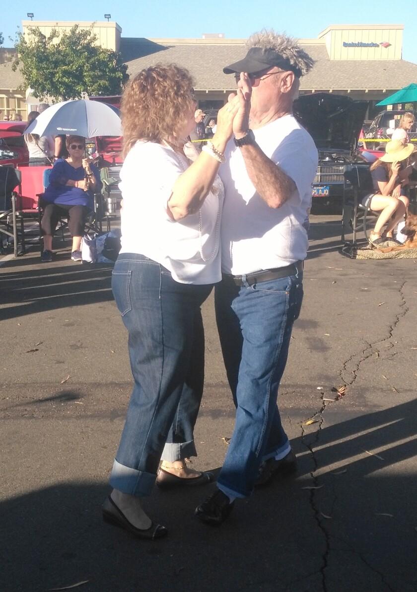 Copy - Kellers Dancing.jpg