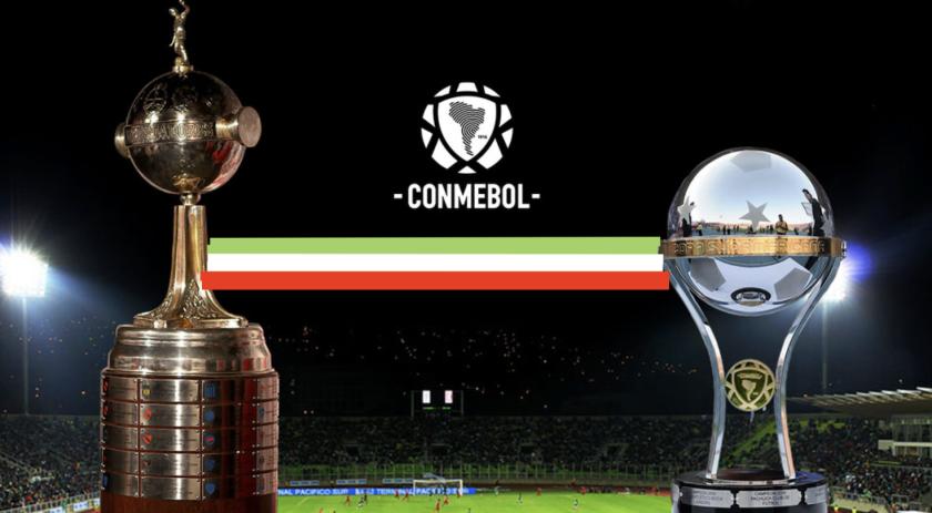 Los equipos mexicanos y el Tri causan interés en Sudamérica a nivel económico y deportivo.