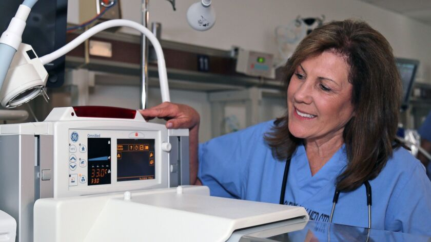 Adventist Health Glendale has received its eighth consecutive top grade from a national hospital-safety organization.