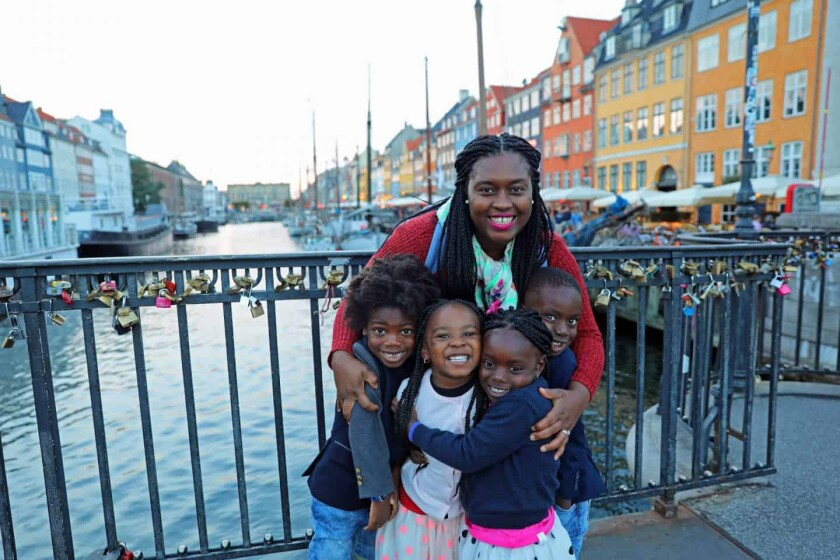 how-to-travel-to-copenhagen-with-kids-on-a-budget-5-1440x960.jpg