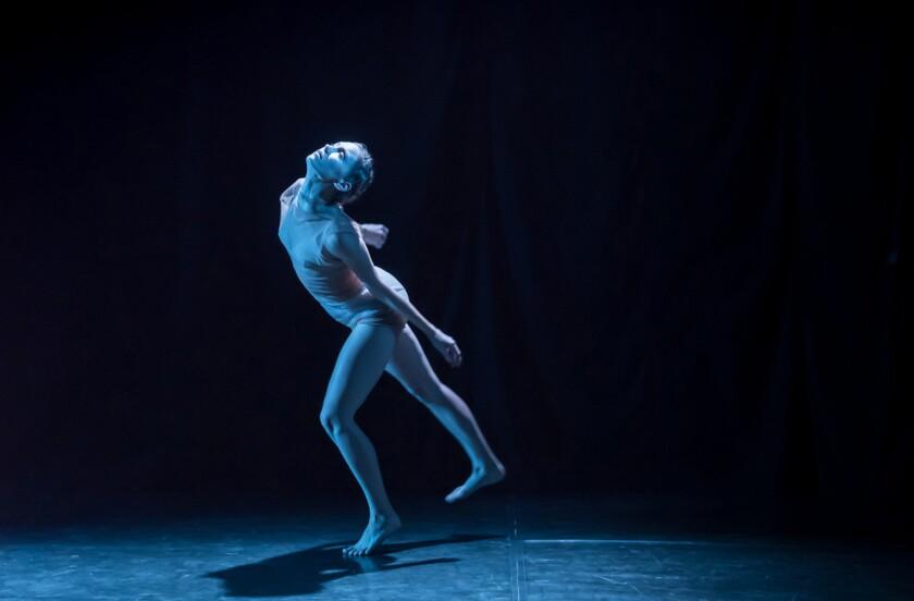 szalt (dance co.) moon&