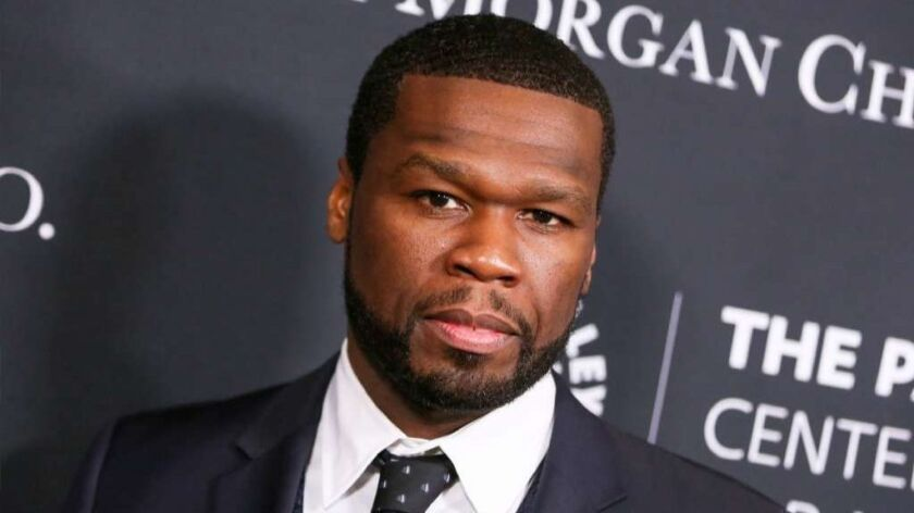 50 Cent has sold his 17-acre Connecticut property, which features a roughly 52,000-square-foot mansion, a night club, an indoor pool and an indoor basketball court.