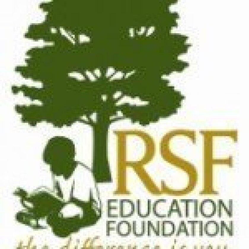 RSF-EF-Logo