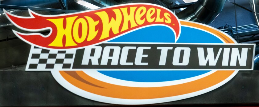 01751-20190202 Hot Wheels Race to Win exhibit opening at DiscoveryCube Los Angeles-MPG event+rest of the museum+iPhone audio-RX10-IV