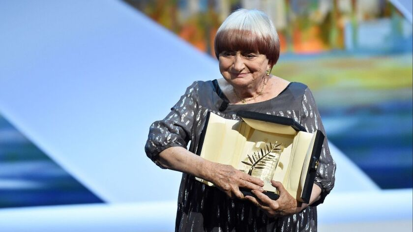 FILES-FRANCE-CINEMA-FILM-VARDA-OBIT
