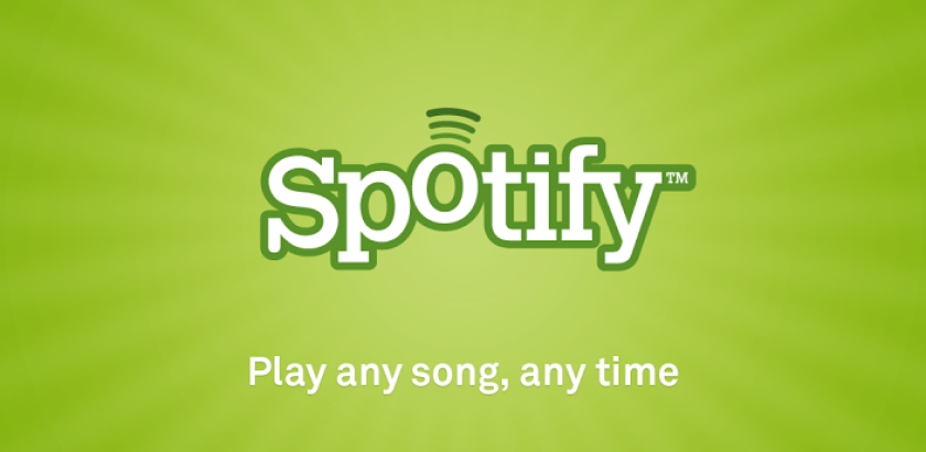Spotify may be readying to enter the video-streaming market soon.