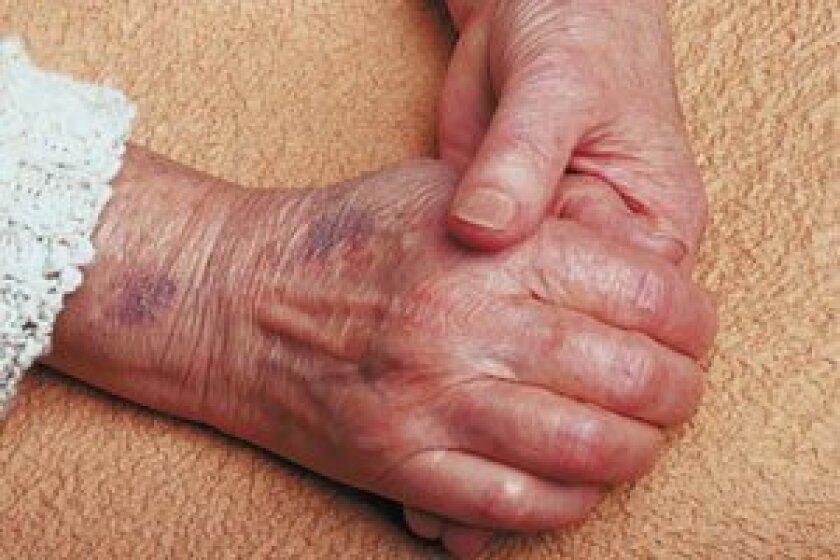 elderly_hands