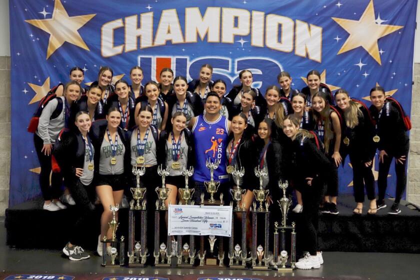 phs dance champions.jpg