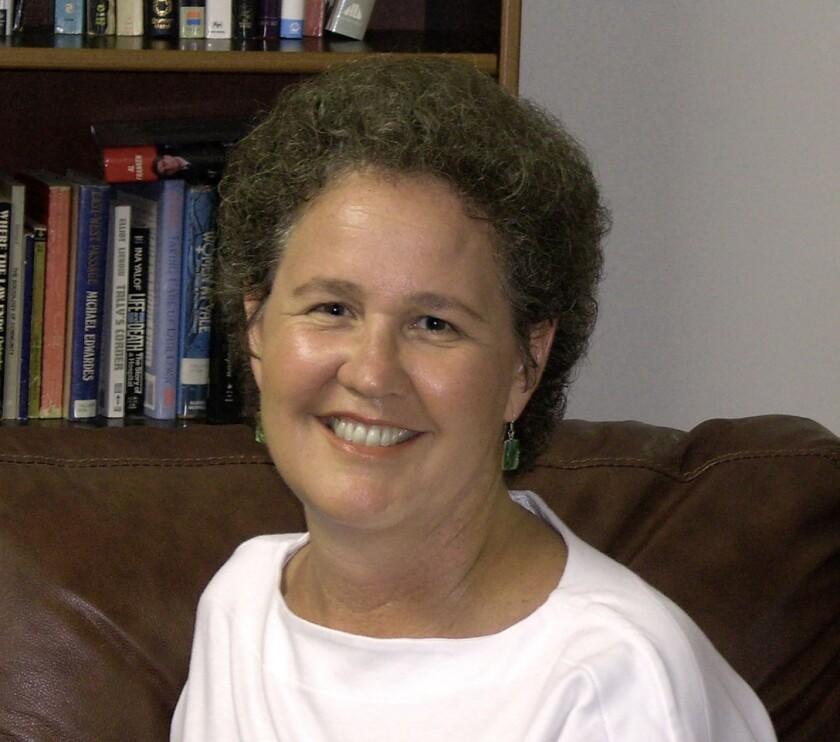 California Board of Education President Linda Darling-Hammond is heading Joe Biden's education transition team.