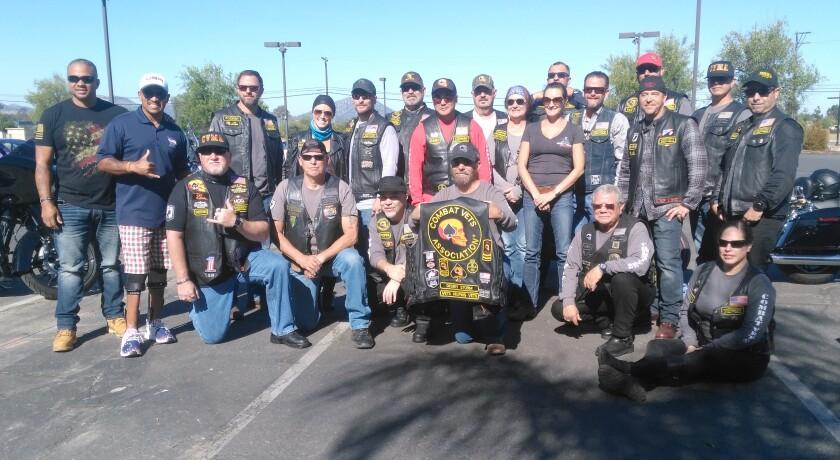 Copy - Combat Veterans Motorcycle Association.jpg