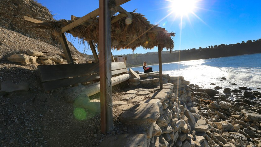 Lunada Bay