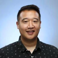 la-bio-frank-shyong