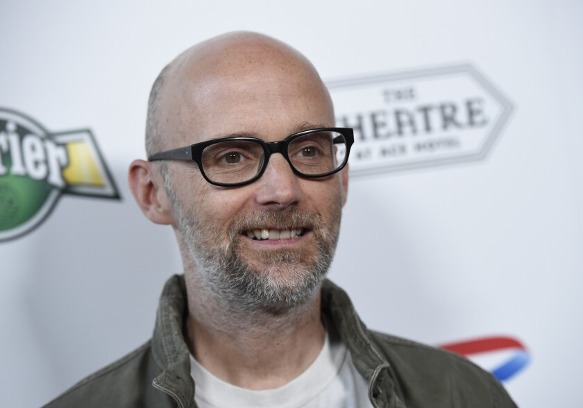 Moby calls for drought reform