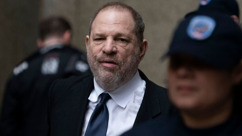 US-CRIME-COURT-FILM-ASSAULT-WEINSTEIN