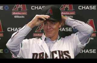 Bill Plaschke's Wakeup Call: The Dodgers need help, fast