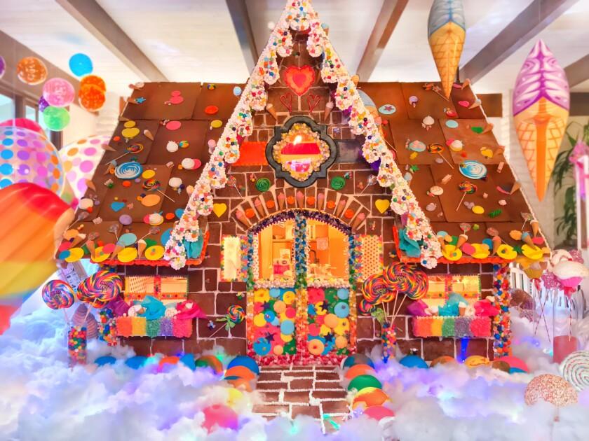 RBI - Gingerbread House 2018-19-2.jpg