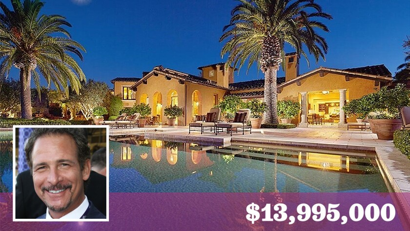 Hot Property | Jim Rome