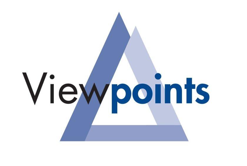 viewpoints_1