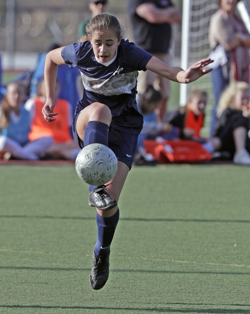 tn-gnp-sp-flintridge-prep-soccer-20200213-7.jpg