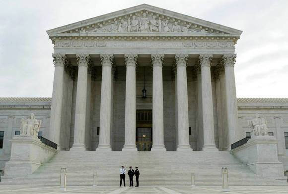 Opinion: Five things about the Supreme Court we need to hear from the Democratic debates