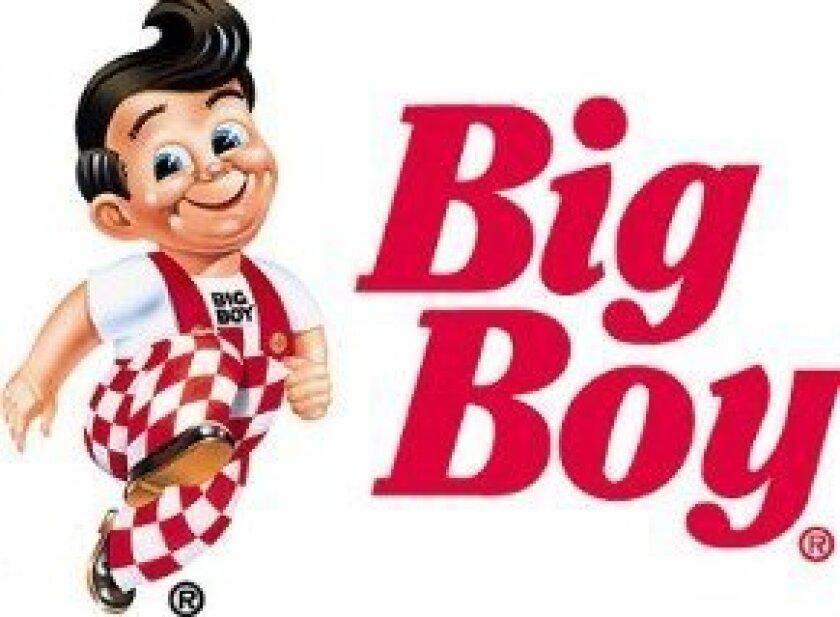 Big_Boy_12