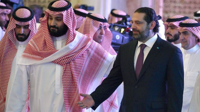SAUDI-POLITICS-DIPLOMACY-INVESTMENT